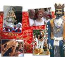Русские гиды: Памплона, Наварра, Риоха, Сан-Себастьян, Бильбао