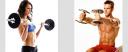 онлайн фитнес тренер, дистанционные фитнес тренировки
