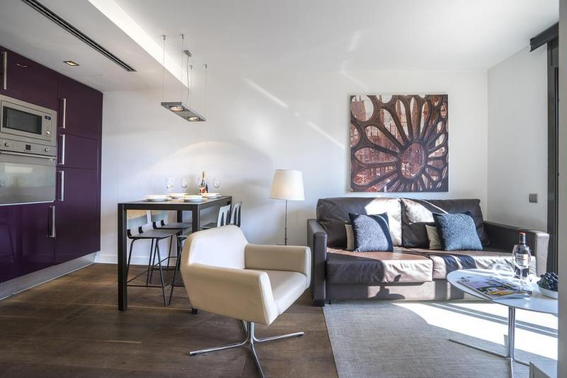 Покупка недвижимости в испании документы на
