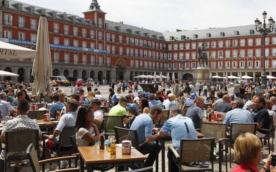 Казино в испании рассказы при включении интернета появляется сайт казино вулкан как убрать