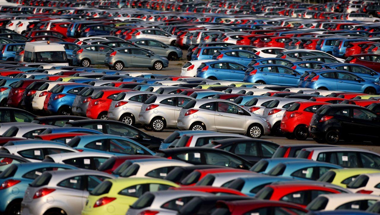 Авто продажа по россии