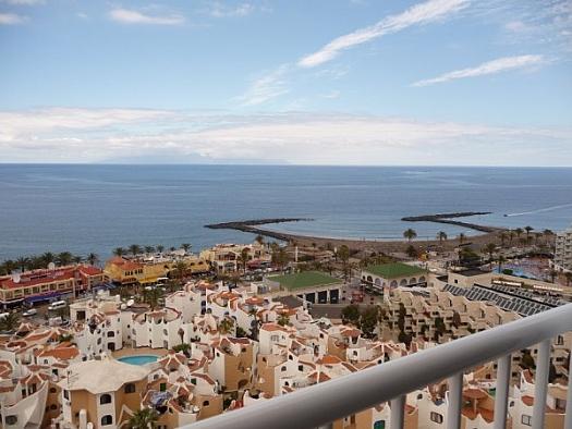 Купить квартиру в испании салоу недорого на берегу моря