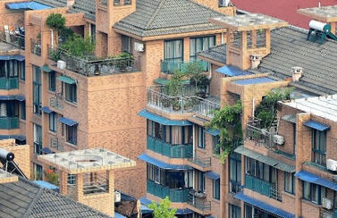 Рынок недвижимости в испании 2017