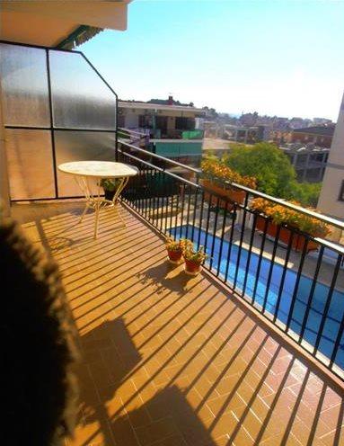 Эконом недвижимость в барселоне