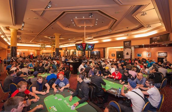 топ 10 онлайн казино обзоры лучших казино в интернете