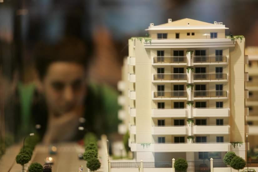 Русские в испании и недвижимость в испании