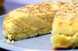 http://ourspain.ru/images/stories/Food/recipes/bigtortilla.jpg