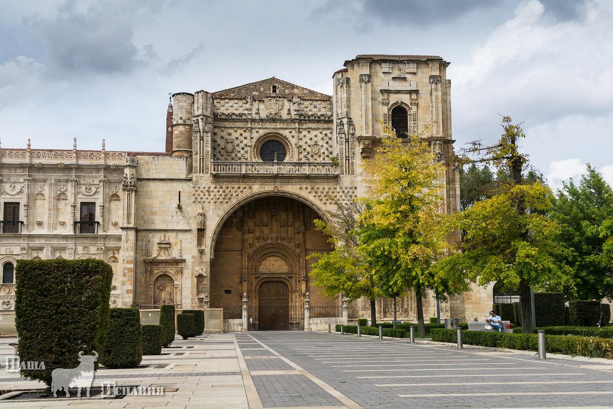 Купить дом в каталонии испании