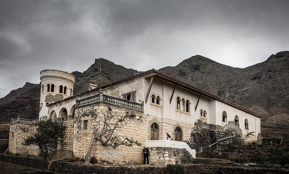 Купить недвижимость в испании недорого бенидорм