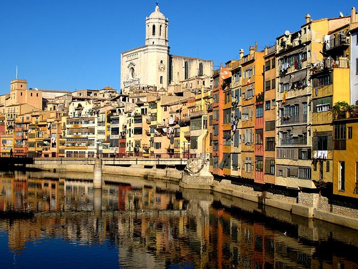 Покупка недвижимости в испании для украинцев