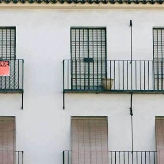 Недвижимость испания цена анализа