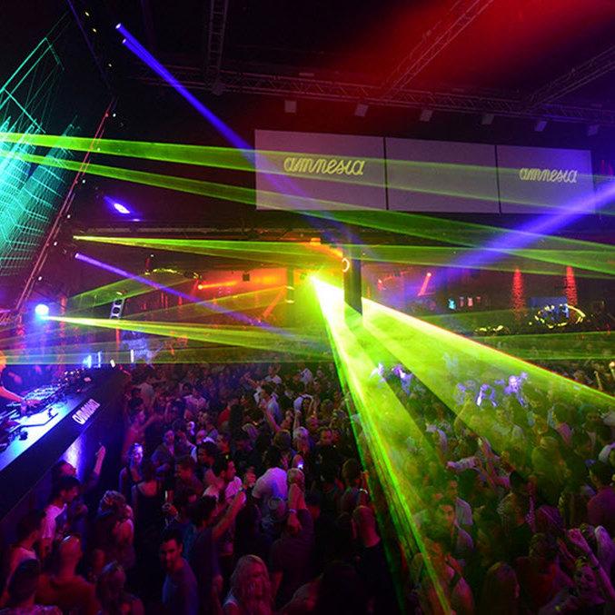 Ночные клубы самые большие маяковская москва клуб